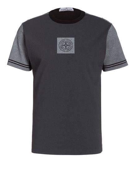 klassische Stile präsentieren Outlet-Boutique T-Shirt
