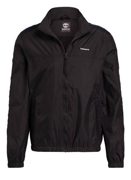 Timberland Outdoor-Jacke, Farbe: SCHWARZ (Bild 1)
