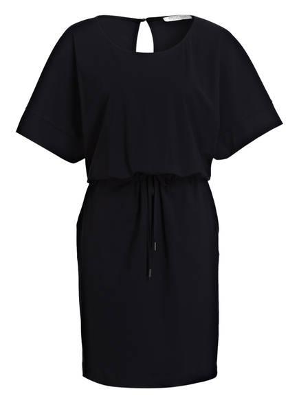 summum woman Kleid, Farbe: SCHWARZ (Bild 1)