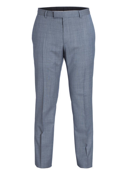 strellson Kombi-Hose JANS Regular Fit, Farbe: 459 LT / PASTEL BLUE 459 (Bild 1)