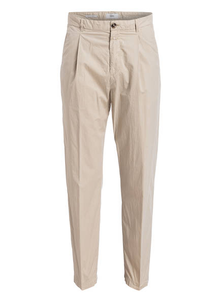 CLOSED Chino Relaxed Fit, Farbe: BEIGE (Bild 1)