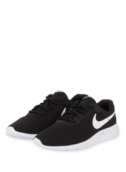 official supplier shop best sellers 50% off Sneaker TANJUN
