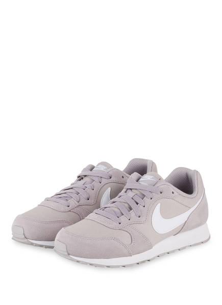 Nike Sneaker MD RUNNER 2 PE, Farbe: HELLGRAU (Bild 1)