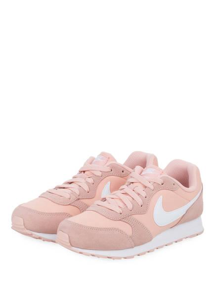Nike Sneaker MD RUNNER 2 PE, Farbe: ROSA (Bild 1)