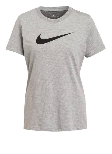 Nike T-Shirt, Farbe: GRAU (Bild 1)