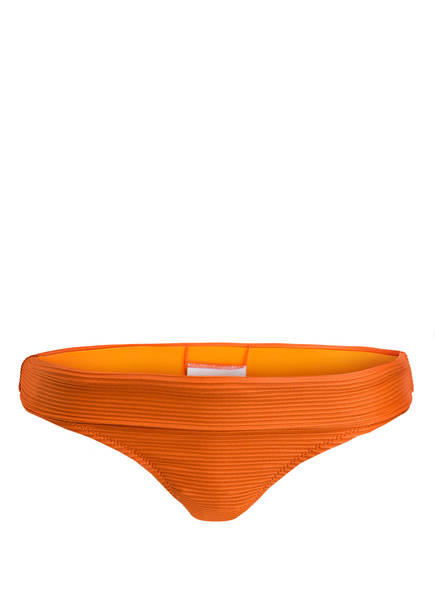 heidi klein Bikini-Hose CASABLANCA, Farbe: ORANGE (Bild 1)