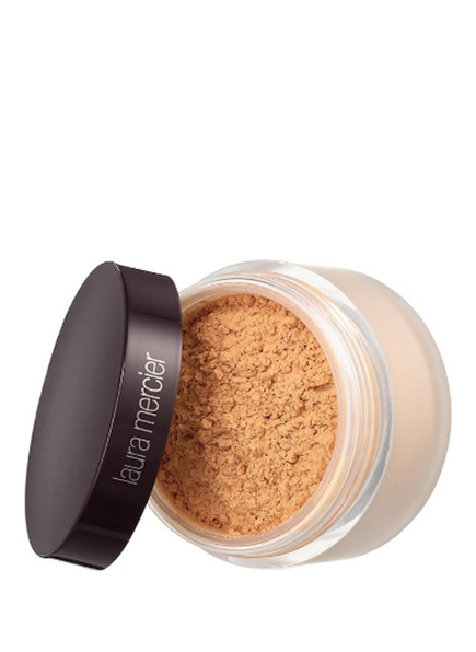 LAURA MERCIER SECRET BRIGHTENING POWDER FOR UNDER EYES (Bild 1)