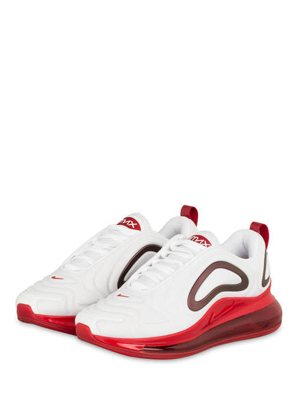 separation shoes 8f28e b81ea Sneaker AIR MAX 720 SE