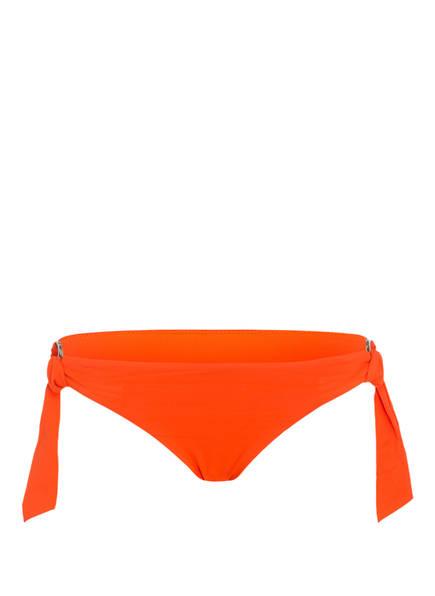 SEAFOLLY Bikini-Hose ACTIVE, Farbe: ORANGE (Bild 1)