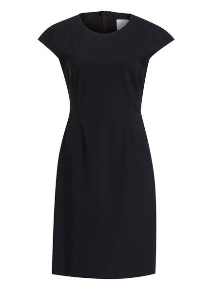 NVSCO Kleid, Farbe: SCHWARZ (Bild 1)