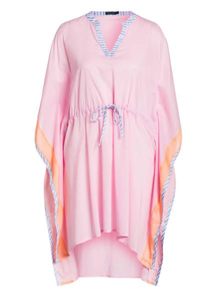 DARLING HARBOUR Tunika , Farbe: ROSA (Bild 1)