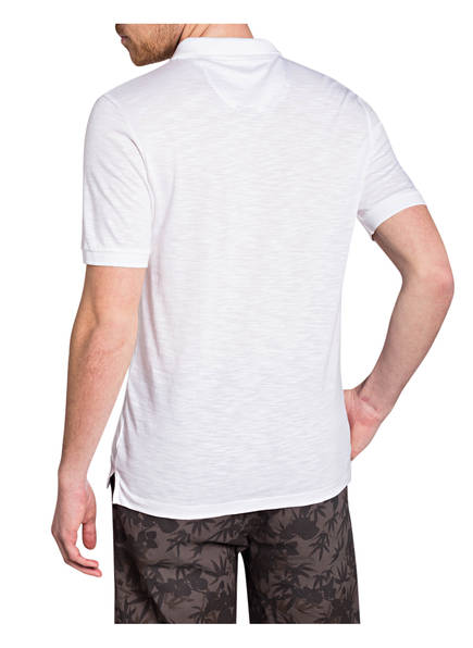 Jersey poloshirt Weiss Jersey Olymp Olymp Olymp Jersey Jersey Weiss poloshirt Weiss poloshirt Olymp fxqUS6n