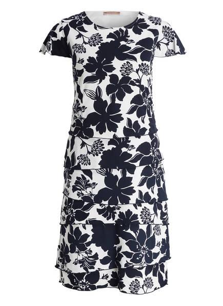 im Angebot 002fd a6a51 Kleid