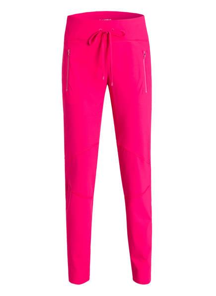 CAMBIO Sweatpants JADEN, Farbe: PINK (Bild 1)