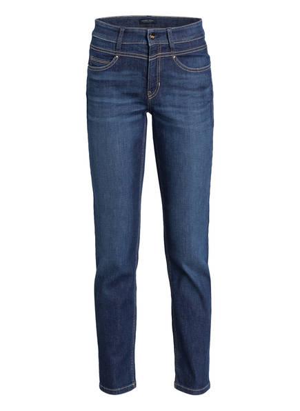 CAMBIO Jeans POSH , Farbe: DARK MODERN USED BLUE (Bild 1)
