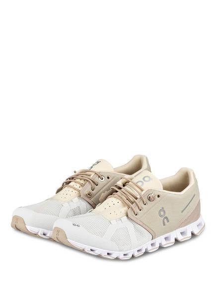 On Running Cloud Herren Laufschuhe: : Schuhe