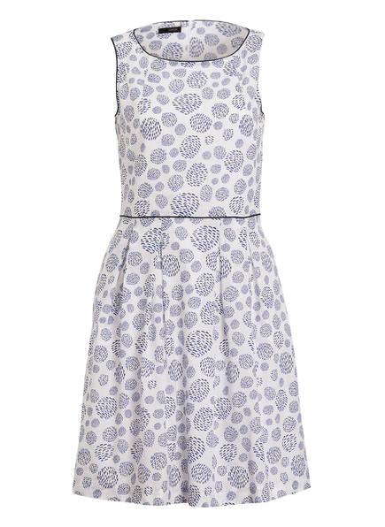 Bei Von Qa35l4rj Breuninger Kaufen Kleid Cinque Ciestron 29DIEH