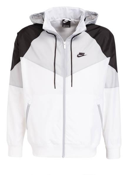 4b0b4e0376d7f Trainingsjacke WINDRUNNER von Nike bei Breuninger kaufen