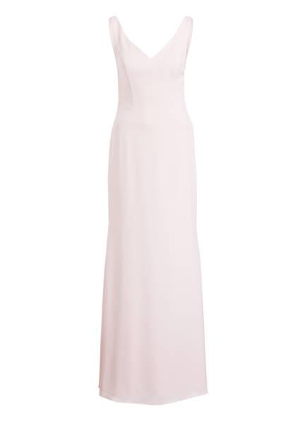 KELSEY ROSE Kleid, Farbe: HELLROSA (Bild 1)