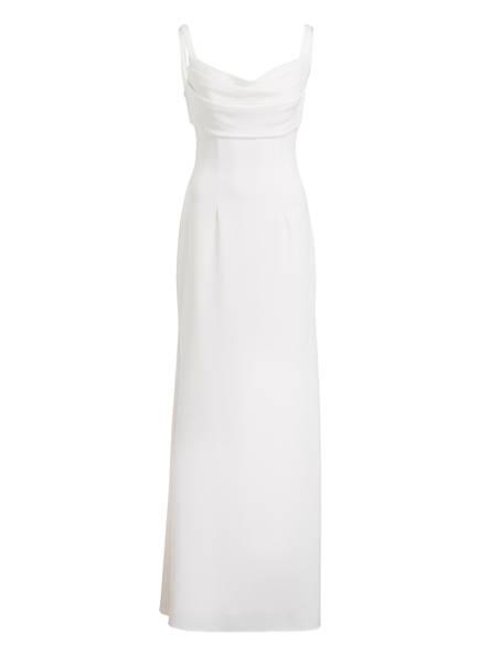 KELSEY ROSE Abendkleid , Farbe: IVORY (Bild 1)