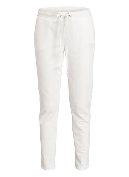 BETTER RICH Sweatpants, Farbe: CREME (Bild 1)