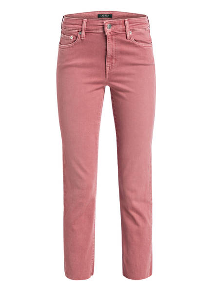 Ralph Altrosa Jeans Jeans Lauren Ralph Altrosa Lauren Lauren Jeans Ralph fdq1wTf