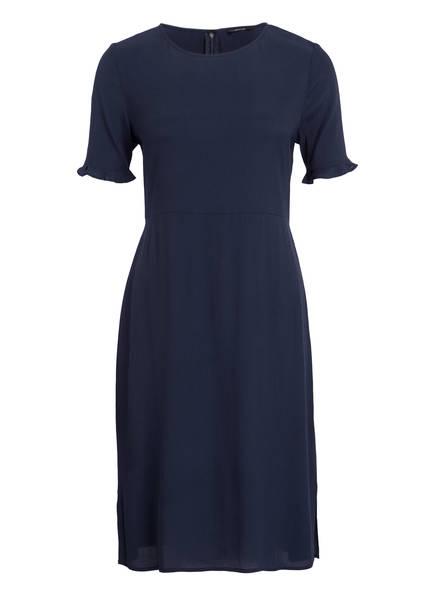 OPUS Kleid WESINKA, Farbe: DUNKELBLAU (Bild 1)