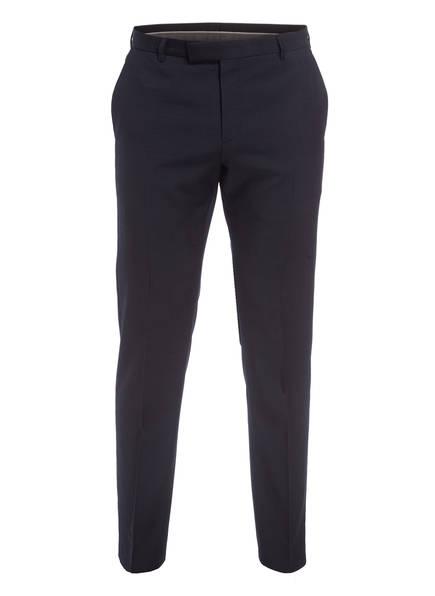 strellson Kombi-Hose MERCER Slim Fit, Farbe: DUNKELBLAU (Bild 1)