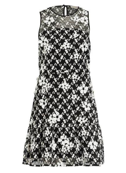 MICHAEL KORS Kleid, Farbe: SCHWARZ/ WEISS (Bild 1)