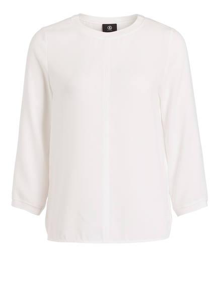 BOGNER Shirt TEDDY, Farbe: WEISS (Bild 1)