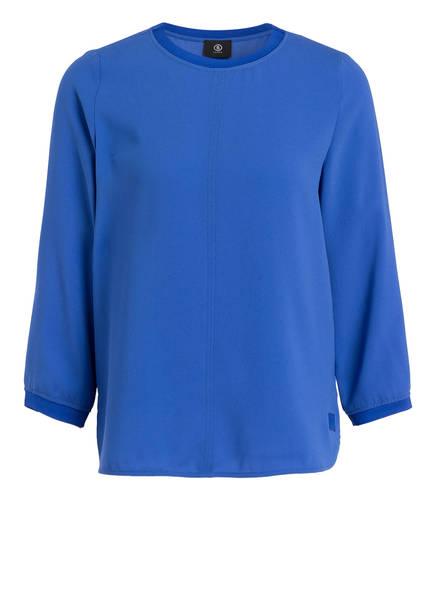 BOGNER Shirt TEDDY, Farbe: BLAU (Bild 1)
