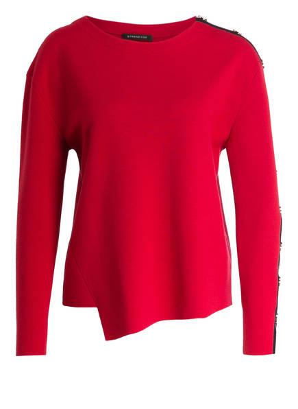 Cashmere Pullover von STRENESSE bei Breuninger kaufen