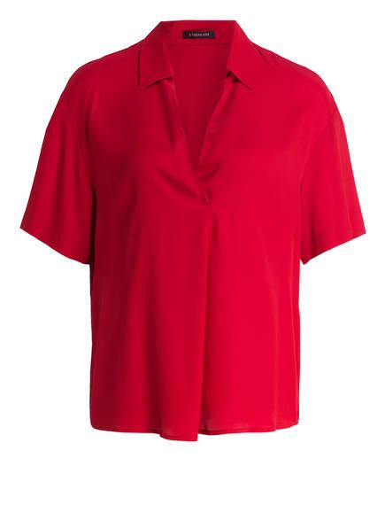 STRENESSE Blusenshirt THIERRY, Farbe: ROT (Bild 1)