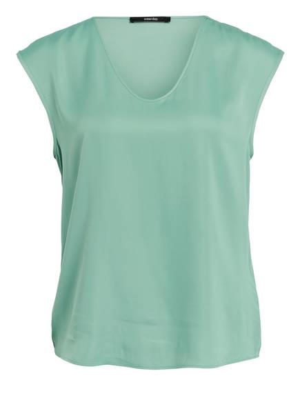 someday Blusenshirt ZADIRA, Farbe: MINT (Bild 1)