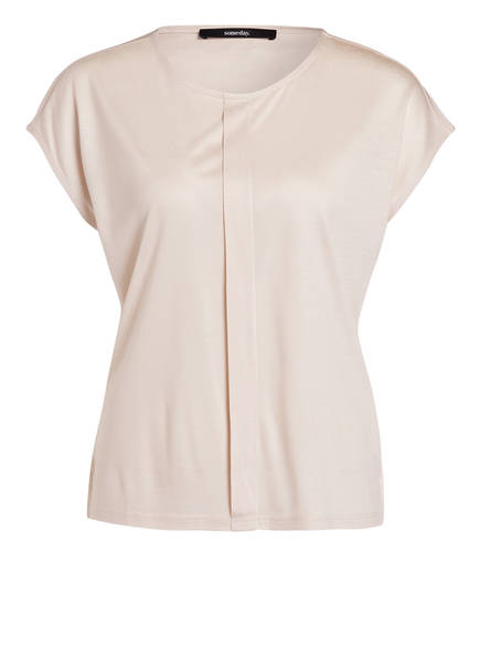 someday T-Shirt KUSANA, Farbe: CREME (Bild 1)