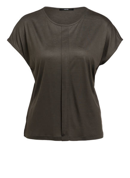 someday T-Shirt KUSANA, Farbe: KHAKI (Bild 1)