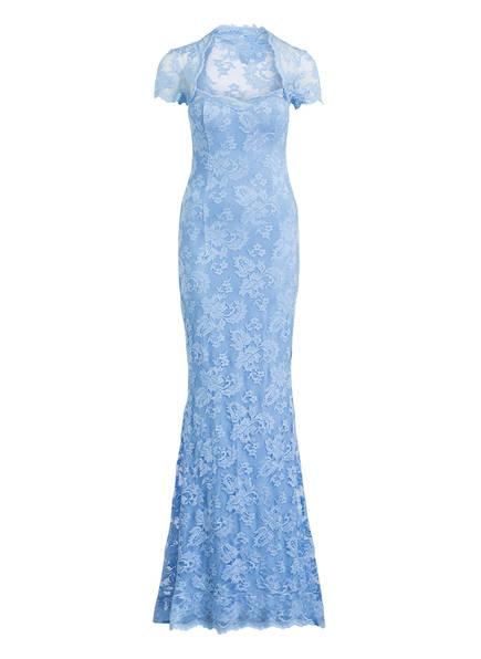 OLVI'S Abendkleid , Farbe: HELLBLAU (Bild 1)