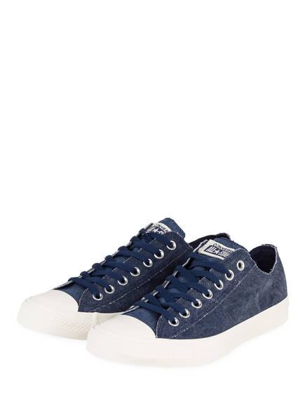 CONVERSE Sneaker CHUCK TAYLOR ALL STAR, Farbe: NAVY (Bild 1)