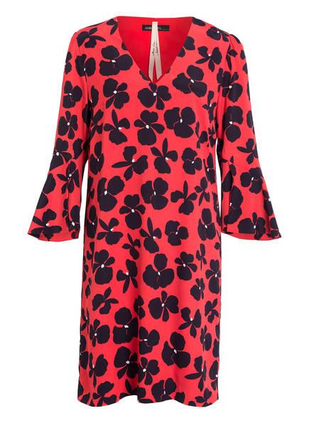 MARCCAIN Kleid, Farbe: 248 GERANIUM (Bild 1)