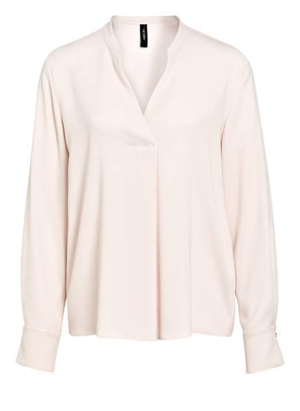 Breuninger Cardigans: 250 Produkte | Stylight