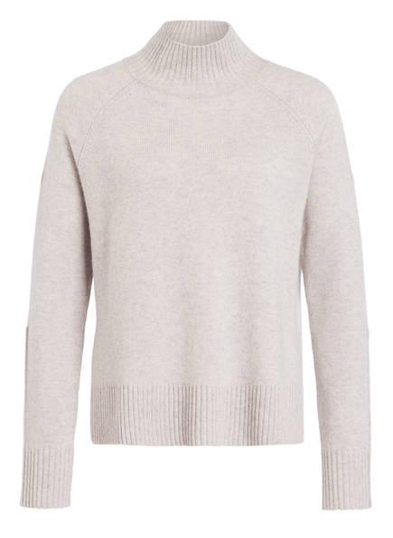 MARCCAIN Pullover , Farbe: 810 SILVER GREY (Bild 1)