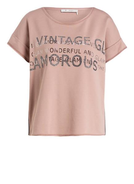 monari T-Shirt, Farbe: ALTROSA (Bild 1)