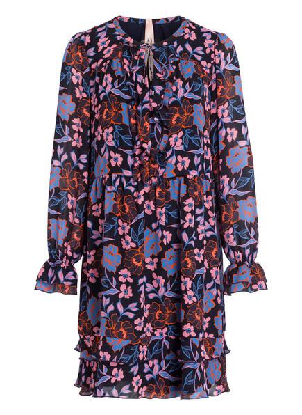 MARCCAIN Kleid, Farbe: 254 MALLOW (Bild 1)