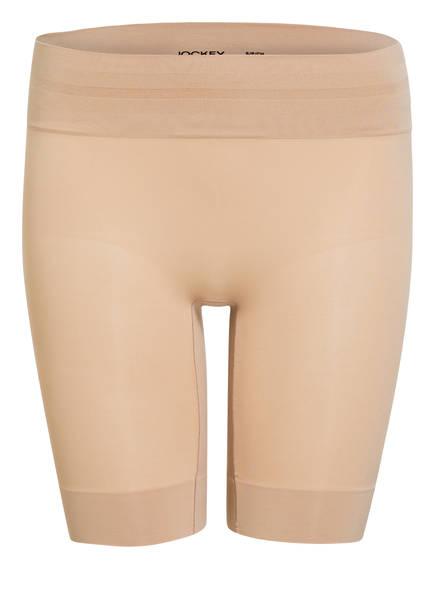 JOCKEY Longpant SKIMMIES®, Farbe: BEIGE (Bild 1)