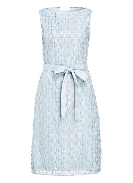 BOSS Kleid DELININA, Farbe: HELLBLAU (Bild 1)