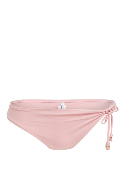 Chantelle Bikini-Hose OXYGENE, Farbe: ROSA (Bild 1)