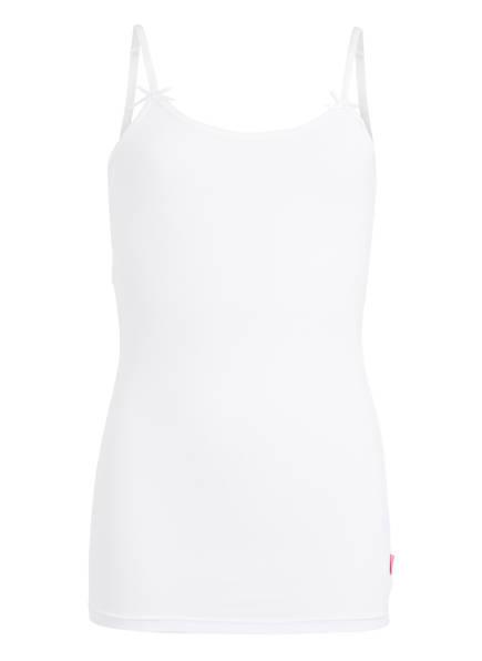 VINGINO Unterhemd, Farbe: WEISS (Bild 1)