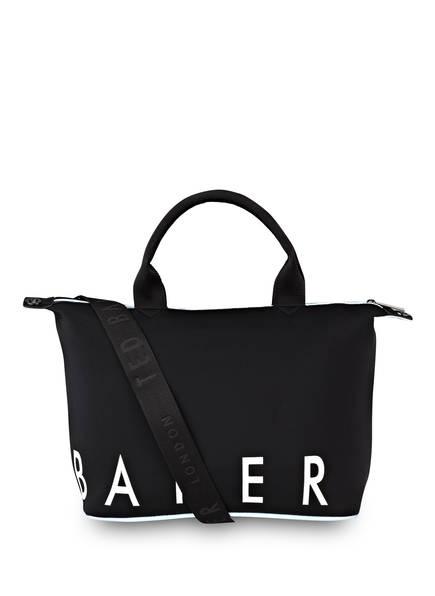 TED BAKER Handtasche LINNA, Farbe: SCHWARZ (Bild 1)