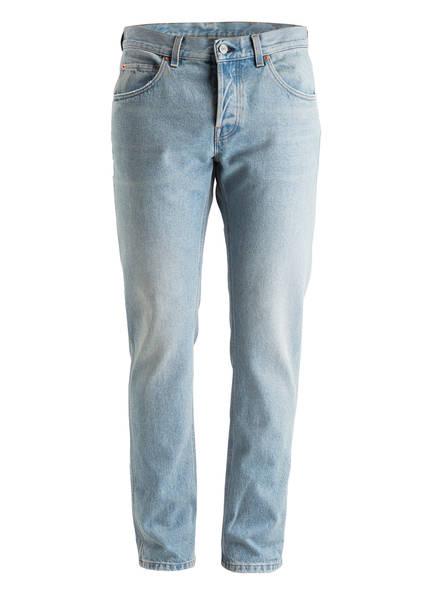 GUCCI Jeans, Farbe: LIGHT BLUE (Bild 1)