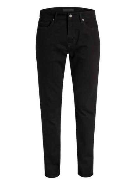 BOGNER Jeans ROB-G Prime Fit, Farbe: SCHWARZ (Bild 1)